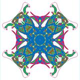 design050001_7_166_0004s