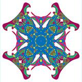 design050001_7_166_0005s