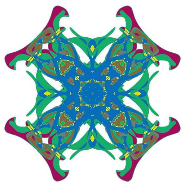 design050001_7_168_0001