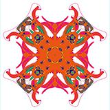 design050001_7_207_0001s