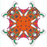 design050001_7_207_0004s