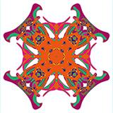 design050001_7_207_0005s