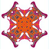 design050001_7_207_0006s