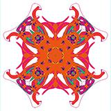 design050001_7_210_0001s