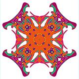 design050001_7_211_0001s