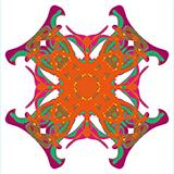 design050001_7_214_0001s