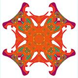 design050001_7_215_0001s