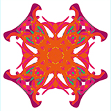 design050001_7_216_0001s