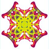 design050001_7_232_0003s
