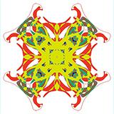 design050001_7_233_0001s