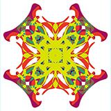 design050001_7_233_0002s