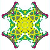 design050001_7_234_0001s