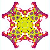design050001_7_235_0003s