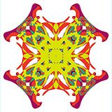 design050001_7_237_0001s