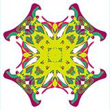 design050001_7_239_0001s