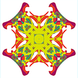 design050001_7_240_0001s