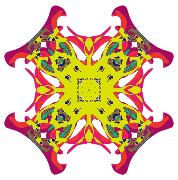 design050001_7_242_0002