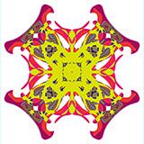 design050001_7_242_0003s