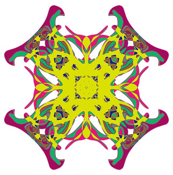design050001_7_243_0001