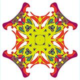 design050001_7_244_0001s