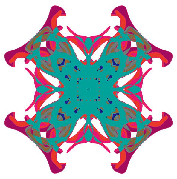 design050001_7_247_0003