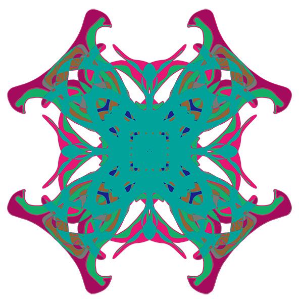 design050001_7_248_0001