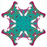 design050001_7_248_0001s