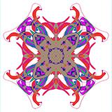 design050001_8_26_0001s