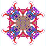 design050001_8_26_0002s