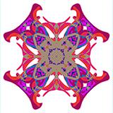 design050001_8_26_0003s