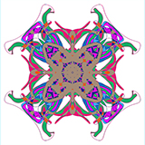 design050001_8_26_0004s