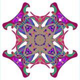design050001_8_26_0005s