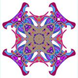 design050001_8_26_0006s