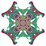 design050001_8_28_0001s