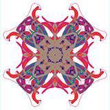 design050001_8_29_0001s