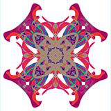 design050001_8_29_0002s