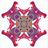design050001_8_29_0003s