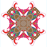 design050001_8_32_0001s