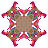 design050001_8_32_0002s