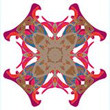 design050001_8_32_0003s