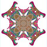design050001_8_33_0001s