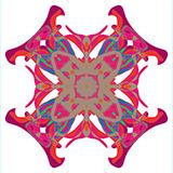 design050001_8_35_0001s