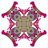 design050001_8_36_0004s