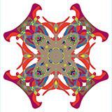 design050001_8_36_0007s