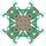 design050001_8_36_0008s