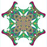 design050001_8_36_0009s