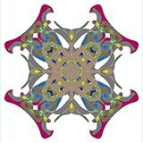 design050001_8_36_0010s