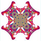 design050001_8_37_0003s