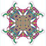 design050001_8_37_0004s