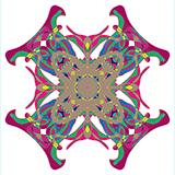 design050001_8_37_0005s